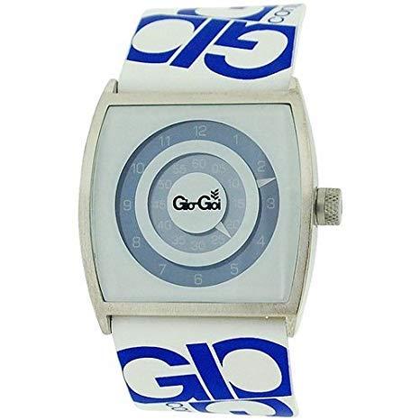 Gio-Goi Herren-Armbanduhr 915/8946