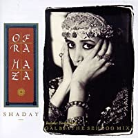 Shaday by Ofra Haza