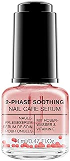 Alessandro International SPA NAIL 2-Phase Soothing Nail Care Serum