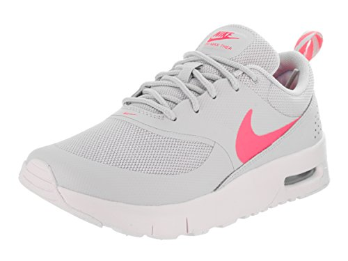 Nike - Air MAX Thea PS - 843746008 - El Color: Rosa-Beige - Talla: 30.0