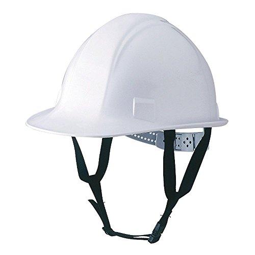 東洋物産工業『防災ヘルメット(No.170F)』