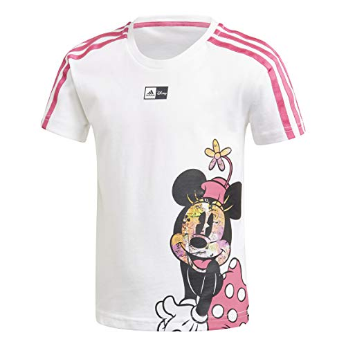 adidas Camiseta Modelo LG DY MM tee Marca