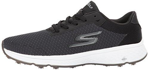 Skechers Golf Men's Go Golf Fairway Golf Shoe