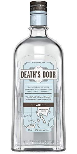 Death's Door Gin (1 x 0.7 l)