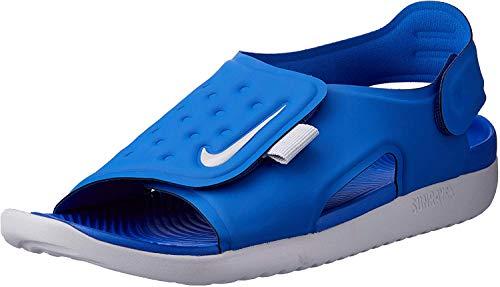 Nike Mercurial Vortex II IC, Botas de fútbol para Hombre