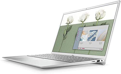 2021 Newest Dell Inspiron 5502 15.6…