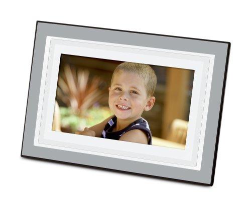 Kodak P720 Easyshare 7-Inch Digital Frame