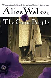 If you like Beloved by Toni Morrison, try The Color of Purple by Alice Walker