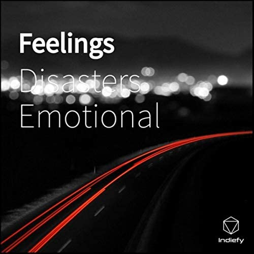 Disasters Emotional