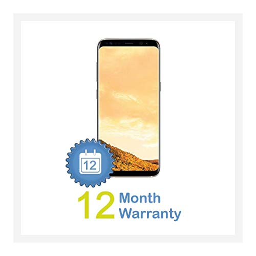 Samsung Galaxy S7 (SM-G930F) - 32 GB - Gold (Generalüberholt)