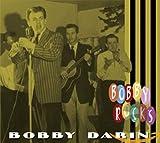 Songtexte von Bobby Darin - Bobby Rocks
