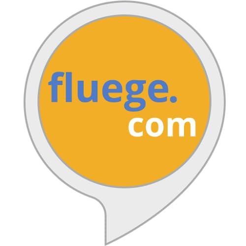 Fluege.com