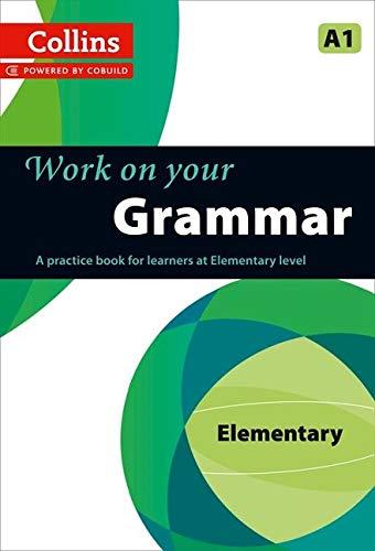 Grammar: A1