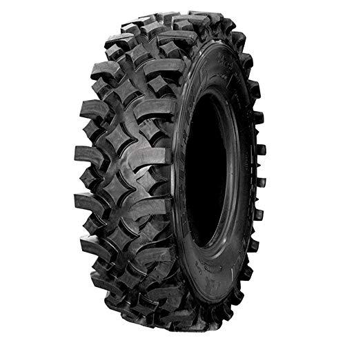 Neumático reconstruido todoterreno Ziarelli 235 85 R16 116T Brutale M+S Off Road 235 85 R16 Offroad