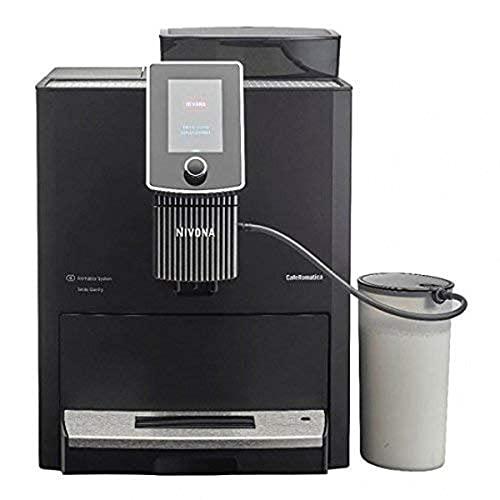 Nivona 300001030–Espresso-Maschine automatische