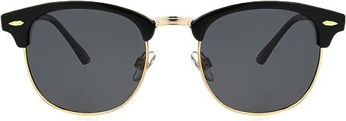 2021 New Unisex Fashion outlet online sale discount Summer Foster Grant Sunglasses 1322 MCV online sale