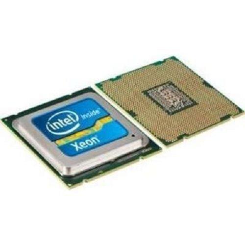 Lenovo EBG ThinkServer RD650 Intel Xeon E5-2630 v3