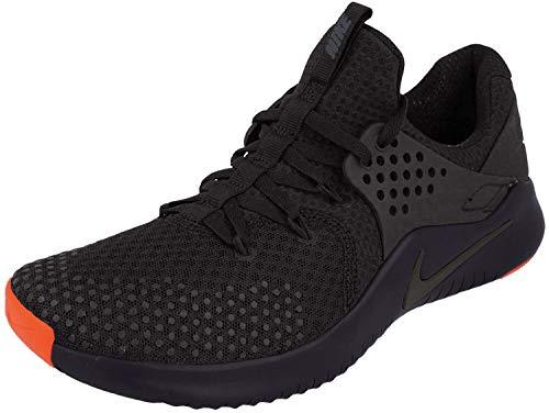 NIKE Free TR 8, Zapatillas de Running para Hombre