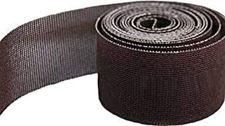 SIA Abrasives 3100.3713.1500 Series 1913 siawat Standard Coated Abrasive Sheet 9 Width C-wt Silicon Carbide Grit 11 Length 1500 Grade Pack of 50