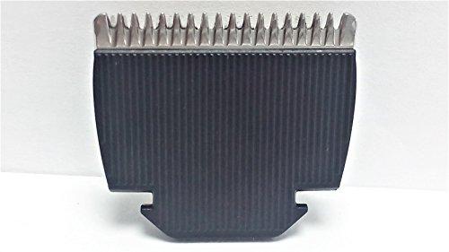 Nuovo tagliacapelli lame per Philips QT4006/15 QT4005/15 QT4001/15 QT4011/15 regolabarba cutter rasoio testa lama di ricambio Rasatura