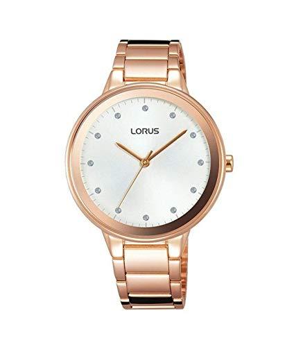 Lorus Reloj Analógico RG278LX9