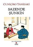 Sazende Sunkin