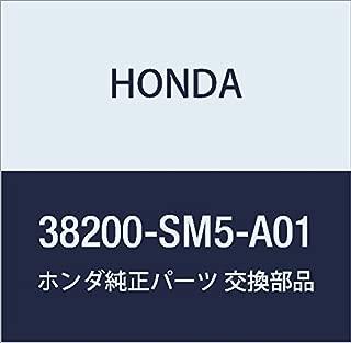 Genuine Honda 38200-SM5-A01 Fuse Box Assembly