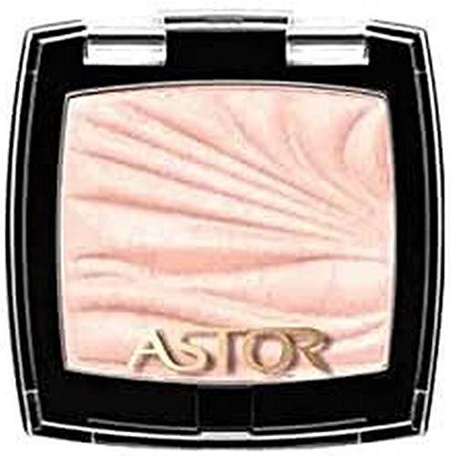 Astor Lidschatten EyeArtist Color Waves Eye Shadow Classy Blue 220, 4 g (1St)