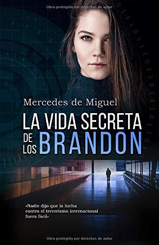 La vida secreta de los Brandon