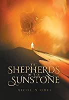 The Shepherds of the Sunstone