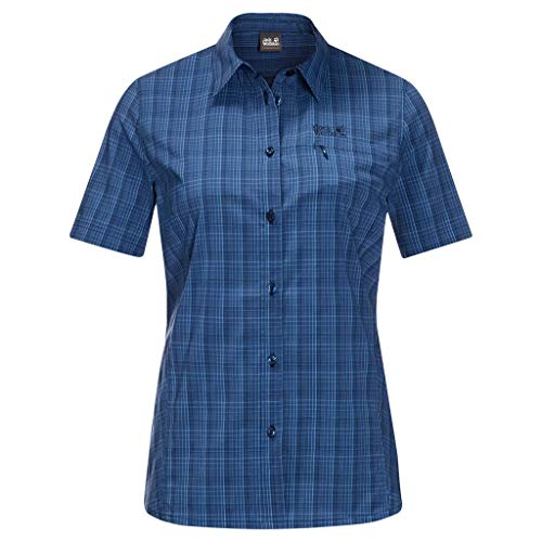 Jack Wolfskin CENTAURA Shirt W - M