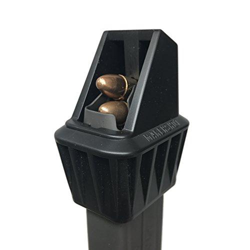 MakerShot Magazine Speed Loader, Compatible with 9 mm - Sig Sauer Pro SP2009 / SP2022