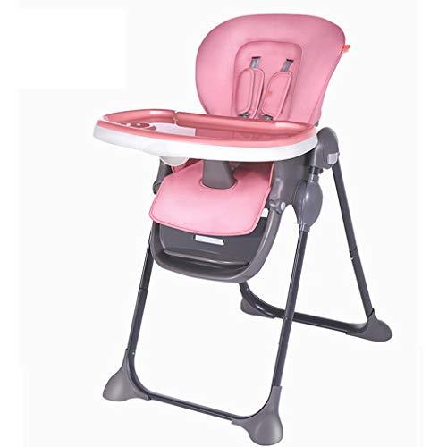 Jiamuxiangsi- Booster Seat Baby Eetstoel Kinderen Eettafel En Stoelen Eten Stoel Kinderstoel Hoge Stoel -Babystoel