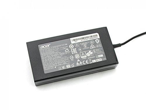 Acer Aspire V 17 Nitro (VN7-793G) Original Netzteil 135 Watt