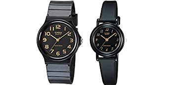watch set for couples 2