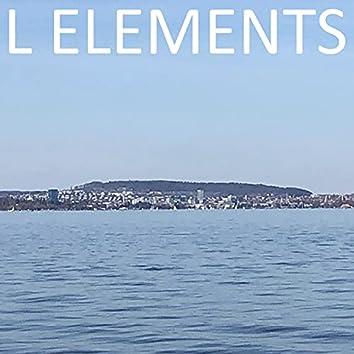 L Elements