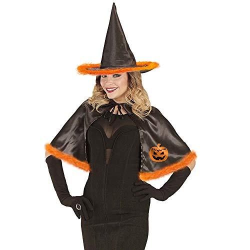 Disfraz De Cosplay De Halloween Túnica con Capucha Túnica con Capucha Capa De Medieval Equipo De Fiesta con Capucha Adultos Ropa
