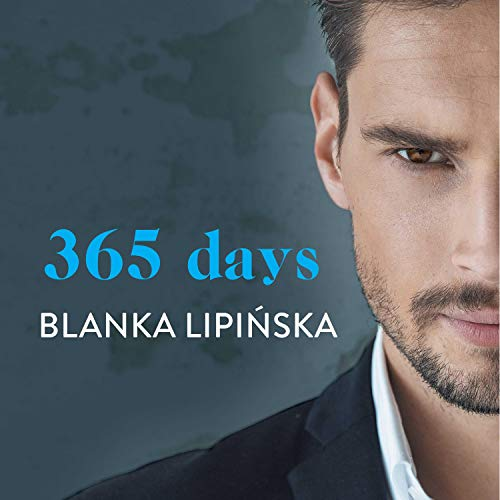 365 Days cover art