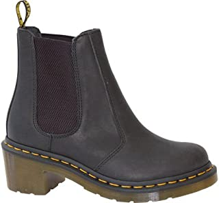Dr. Martens Womens Cadence Chelsea Boot