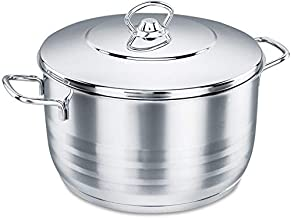 Korkmaz Pot 2.0 L-A1901