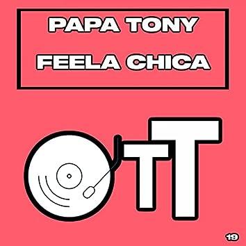 Feela Chica