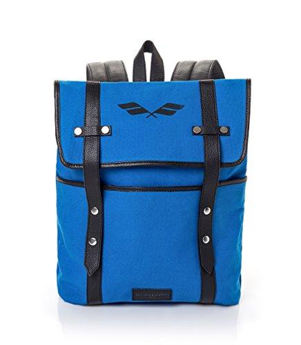 Starlite Shop Antonio Banderas Design, 39 cm, 35.0 litros, Azul
