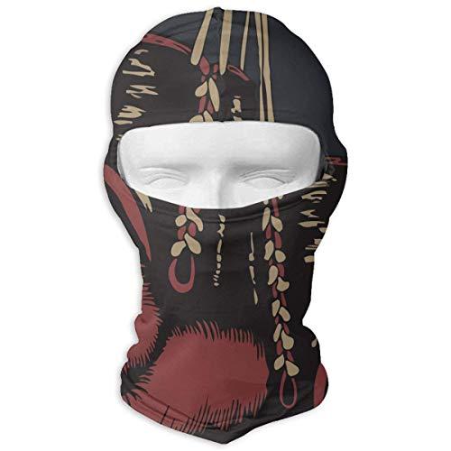 Bikofhd Bufanda de protección Solar Sombreros Máscara de esquí Guantes de Boxeo...
