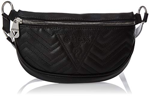Guess Zana Belt Bag Black