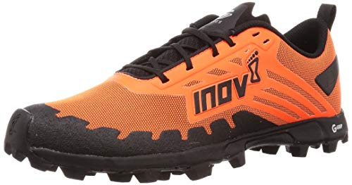 Inov-8 X-Talon G 235 - Zapatillas OCR - Trail Running - Grafene Grip