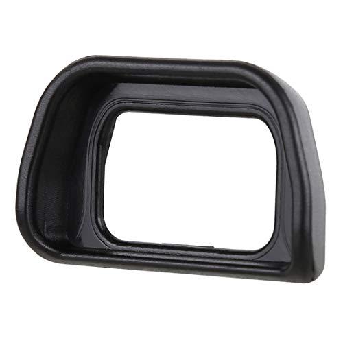PANPAN Calidad Accesorios de la cámara, Eyecup Ocular FDA-EP10 Compatible for la...