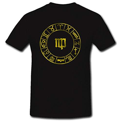 Sale shirt jong juli augustus sterrenbeeld dierenriemteken T-shirt # R130