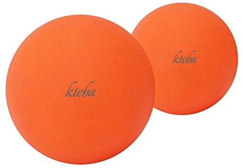 41HpKN83SQL. SL500  - kayo sports devices