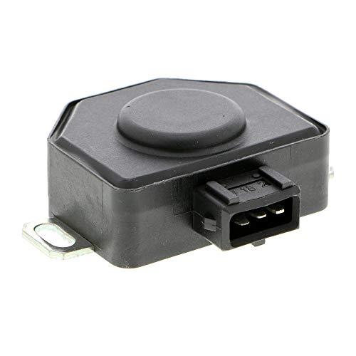 Vemo V20-72-0409 Sensor, Drosselklappenstellung