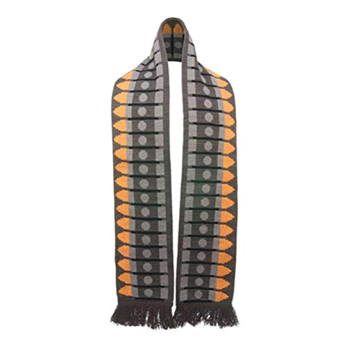 The Coop Team Fortress 2 Bandolier Scarf